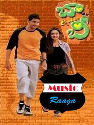 Bobby Telugu Mp3 Songs