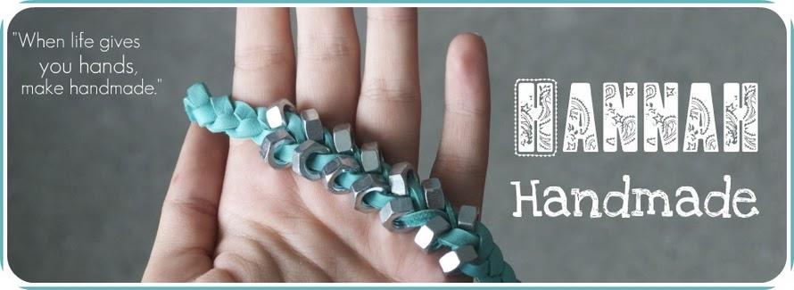 Hannah Handmade