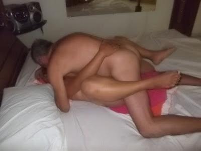 Cuckold Chile: mi mujer cogiendo con otro