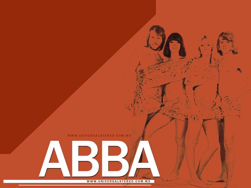 http://2.bp.blogspot.com/-xd_mtFcMusQ/T4dsJ6q7X8I/AAAAAAAAAj8/5KVOQF4oL5w/s1600/ABBA+Wallpaper+12.jpg