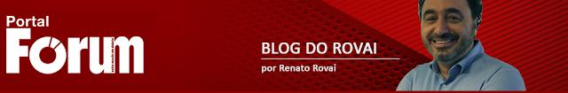 http://www.revistaforum.com.br/blogdorovai/2015/05/12/reforma-politica-que-esta-por-vir-vai-tornar-pior-o-que-ja-e-ruim/