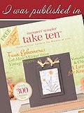 Take Ten - Spring 2014