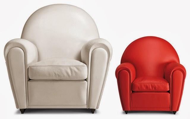 comment acheter un fauteuil b b fauteuil main. Black Bedroom Furniture Sets. Home Design Ideas