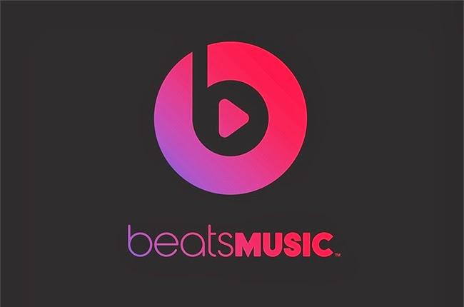Chevrolet Announces In-Car Beats Music App