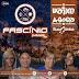[CD] Banda Fascínio - Summer - Promocional 2015