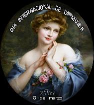 dia internacional de la mujer2