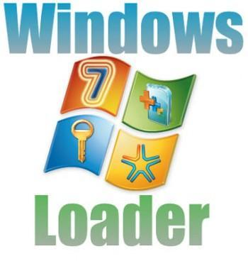Windows Loader 2.1.7 + WAT Remover 2.2.6 [7+Vista+Server] DAZ