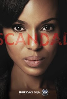 Scandal S01E06 The Trail 720p WEB-DL DD5.1 H.264-ECI, Mediafire, Download
