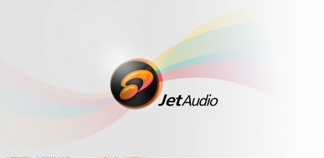 jetAudio Plus v1.9.3 Apk App
