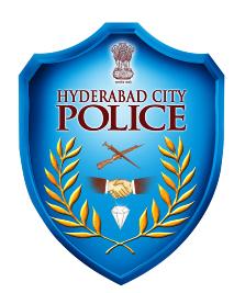 Telangana Hyderabad City Police Home Guard Recruitment 2014