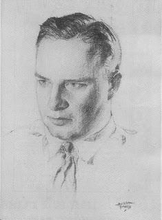 Georges Surdez c. 1927