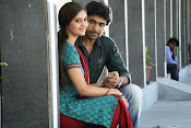 Citizen Movie Photos Gallery-thumbnail-4