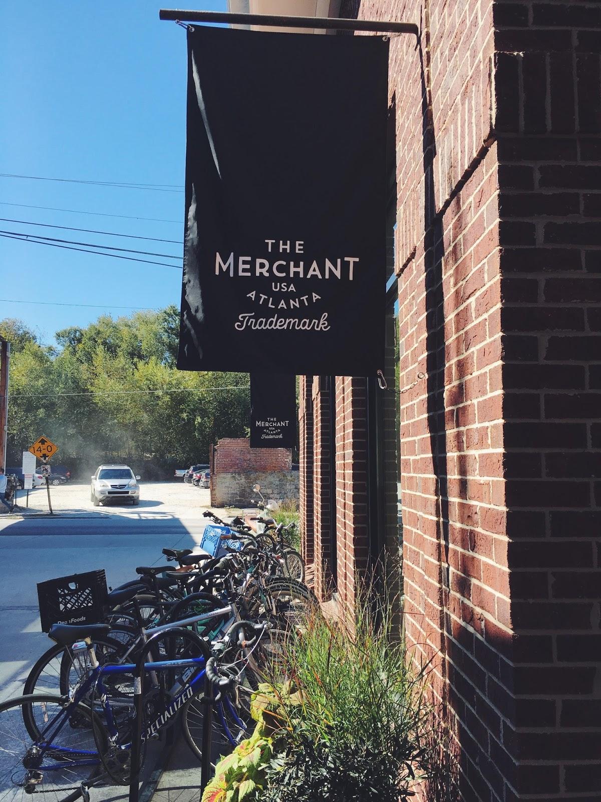 the-merchant-atl8