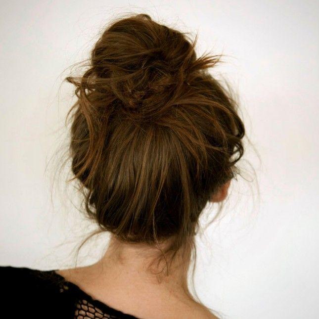 Las vitaminas eficaz a la caída de los cabello