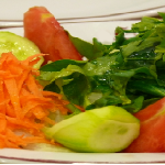 Tips Diet Sehat Secara Alami Ala Seputar Cantik Sehat