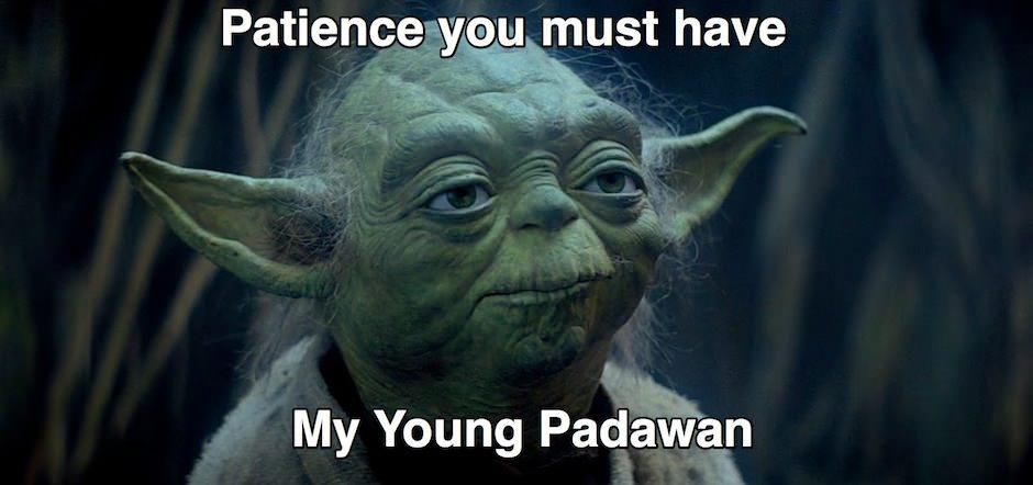 Yoda-Quotes-10.jpg