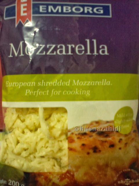 emborg mozzarella cheese, microbial rennet