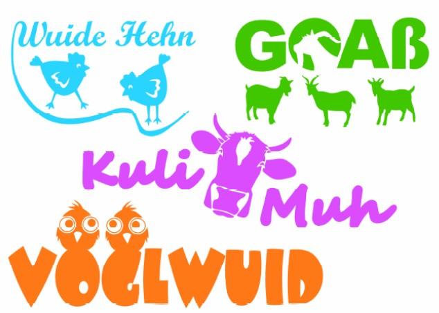 bayerischer Wörterwahnsinn