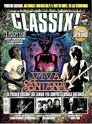 CLASSIX!