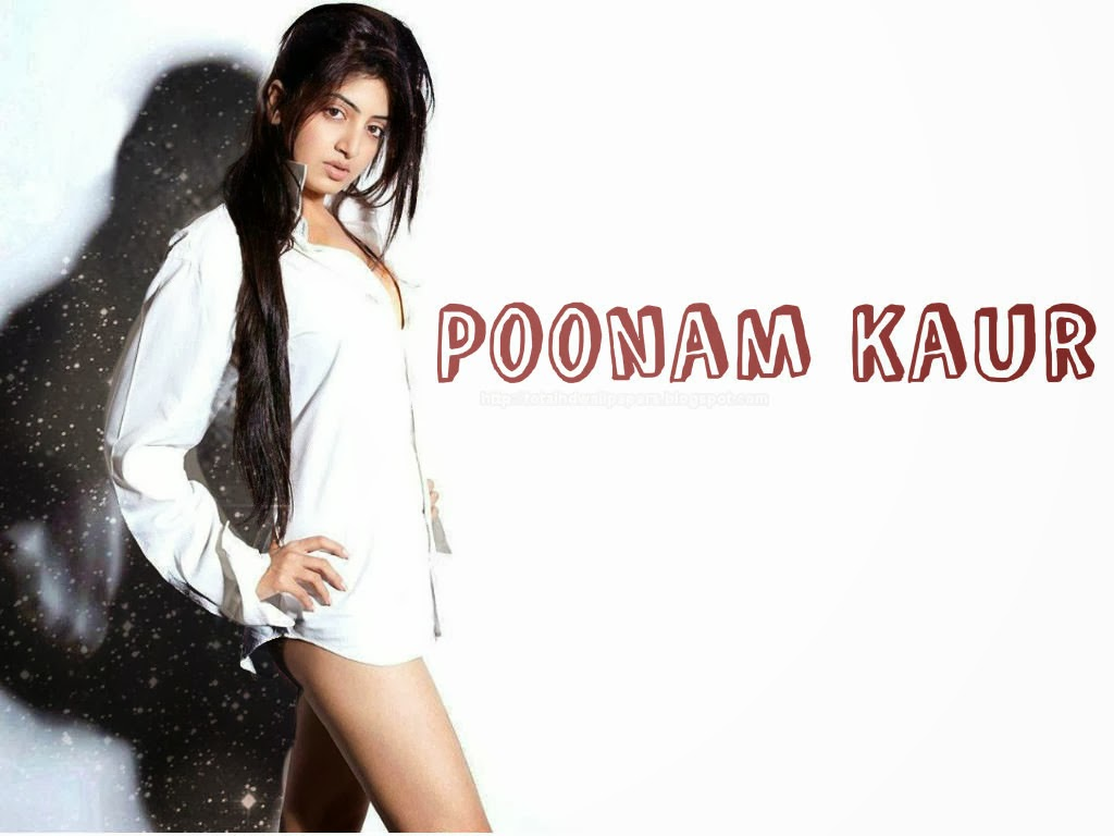 totall all bollywood amp hollywood actress hd wallpapers