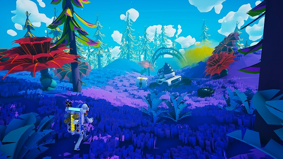 astroneer-pc-screenshot-bringtrail.us-1