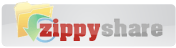 http://www39.zippyshare.com/v/22572248/file.html