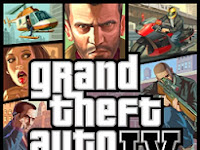 Download Grand Theft Auto: IV (GTA IV) Full Version