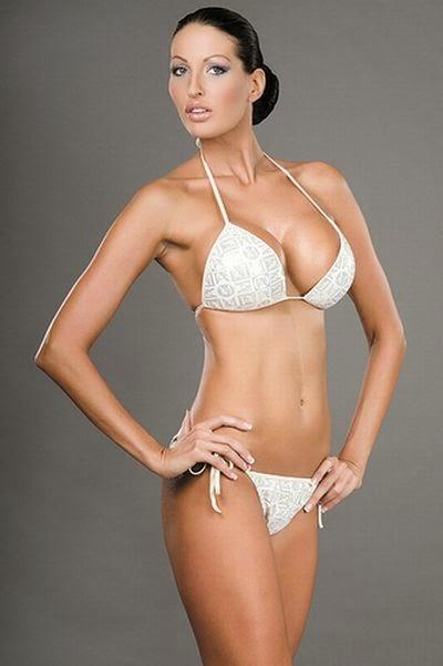 Miss Plastic Hungria