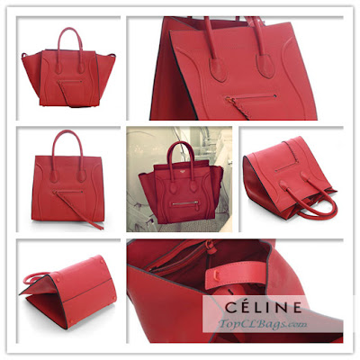 where to buy celine handbags in us