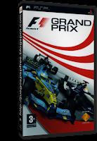 F1+Grand+Prix.png