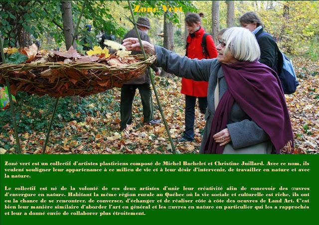 fêtes des feuilles,Lyon