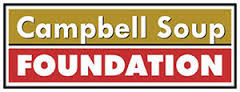 The Campbell Soup Foundation