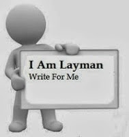 2. Write For Layman: