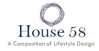 House 58