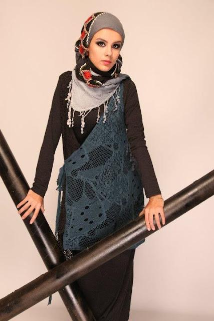 Latest-Abaya-Style
