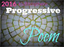 2016 Progressive Poem