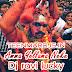 AMMA YELLAMMA DANCE MIX DJ RAVI LUCKY