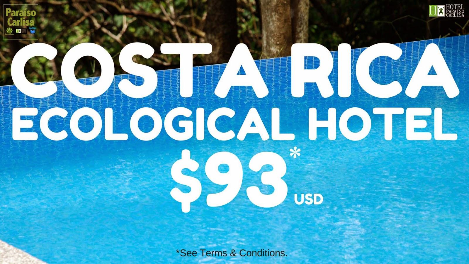 www.hotelparaisocarlisa.com