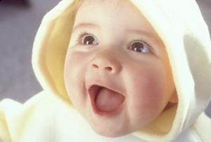 Foto Bayi Imut dan Lucu | Berita Informasi Terbaru dan Terkini