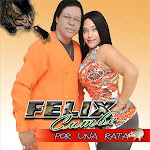 DESCARGA LO NUEVO DE FELIX CUMBE POR UNA RATA