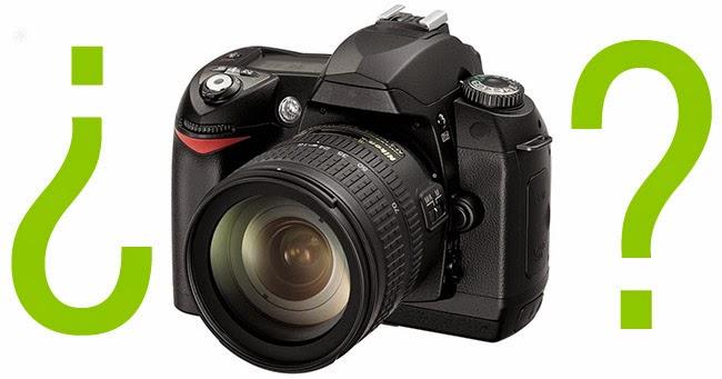 هل تعلم ماهي المحلقات المهمة لأي كاميرا؟