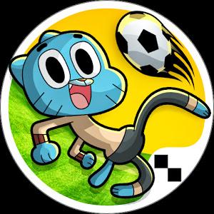 Copa Toon Apk Full
