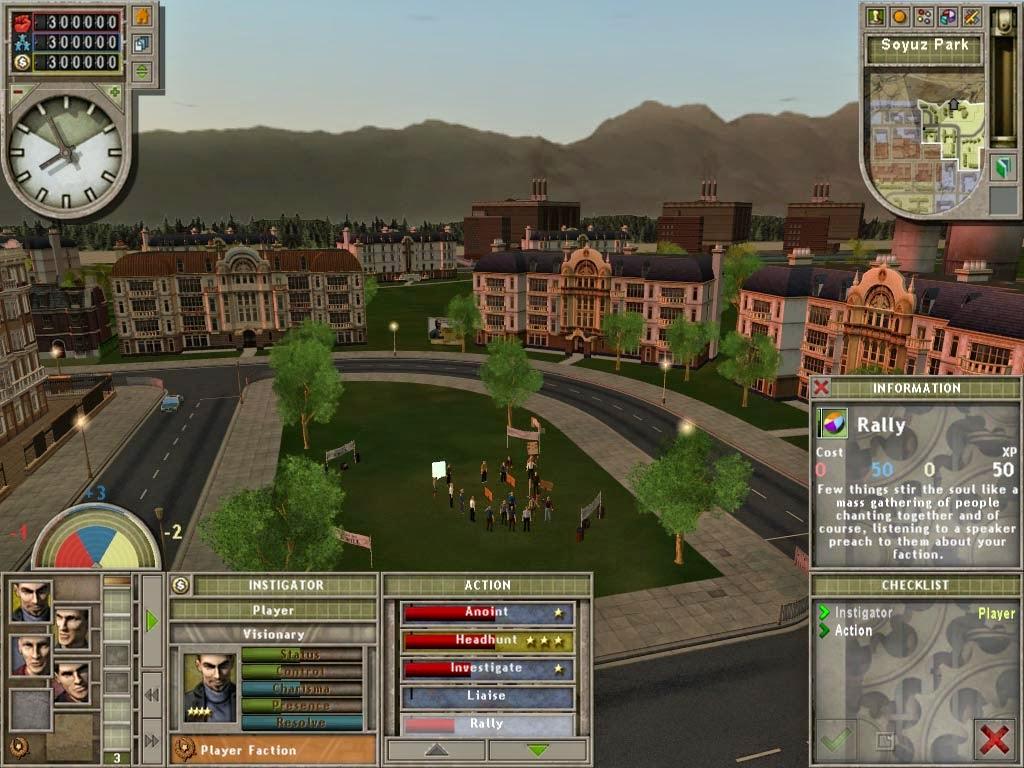 Download Game Re-Volt Full Version