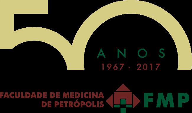 50 anos FMP