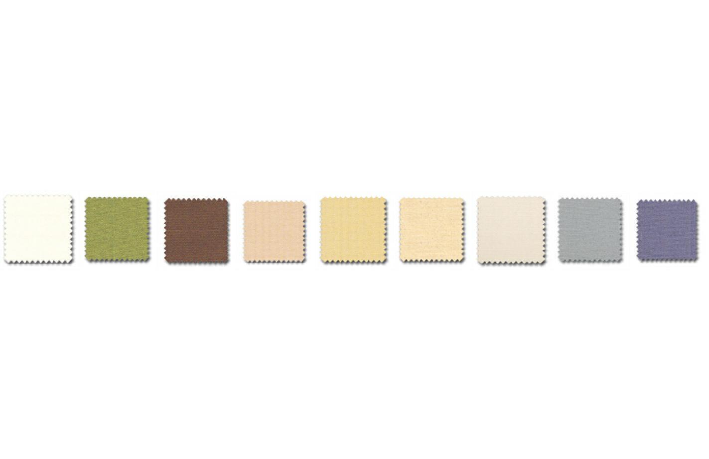 La elecci n del color de la lona para nuestro toldo - Colores de toldos ...