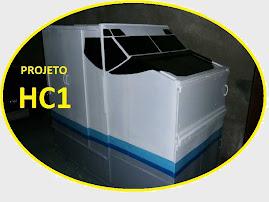 Visite também o Projeto HC1.