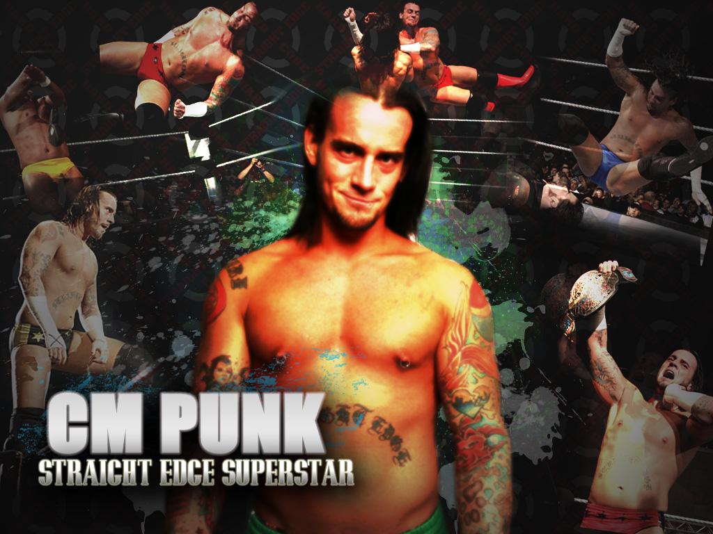 http://2.bp.blogspot.com/-xe0UuzdDhVU/Tom3PL2id_I/AAAAAAAAFPE/CtOJeuTU1J8/s1600/cm+punk+wallpaper+%25281%2529.jpg