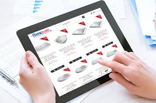 Knowing More About Pumpkart | Pumpkart.com