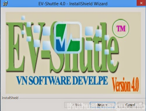 Download EV-shuttle 4.0 Full Crack Dịch đoạn văn tiếng anh sang việt