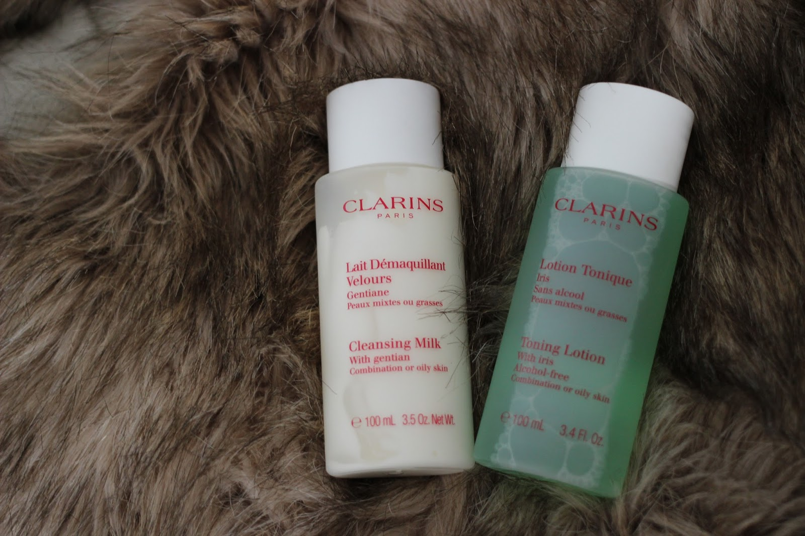 clarins-cleanser-and-toner